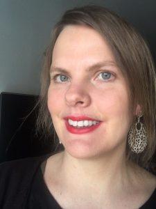 Reetta Savolainen